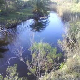Ventas  Canelones San Jacinto