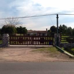 Ventas  Montevideo Mendoza